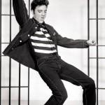 31456 Fotos roupas dos anos 50 12 150x150 Fotos Roupas dos Anos 50