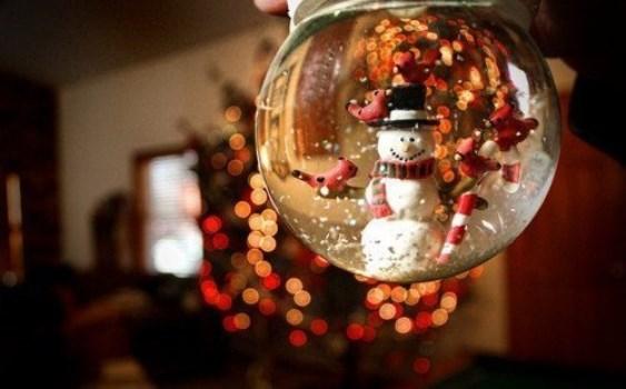 314587 Os significados dos enfeites de Natal 11 Os significados dos enfeites de Natal