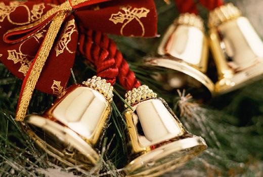 314587 Os significados dos enfeites de Natal 13 Os significados dos enfeites de Natal