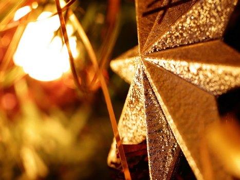 314587 Os significados dos enfeites de Natal 15 Os significados dos enfeites de Natal