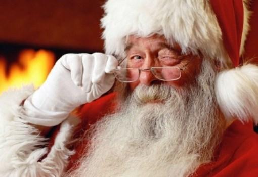 314587 Os significados dos enfeites de Natal 17 Os significados dos enfeites de Natal