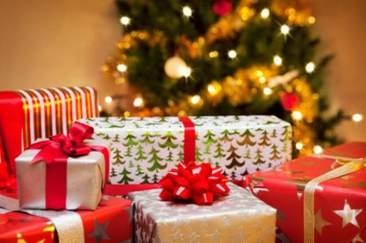 314587 Os significados dos enfeites de Natal 18 Os significados dos enfeites de Natal