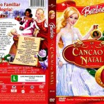 314675 Os melhores filmes de Natal 4 150x150 Os melhores filmes de Natal