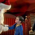 314675 Os melhores filmes de Natal 5 150x150 Os melhores filmes de Natal