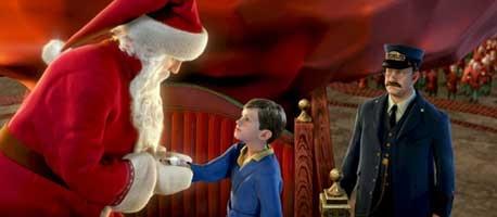 314675 Os melhores filmes de Natal 5 Os melhores filmes de Natal