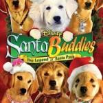 314675 Os melhores filmes de Natal 8 150x150 Os melhores filmes de Natal