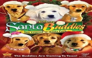 Os melhores filmes de Natal