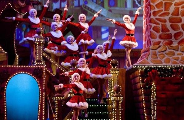 314713 Programação completa do Natal Luz 2011 2 Natal Luz 2013   Programação completa