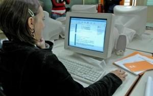 Cursos Online para Concursos