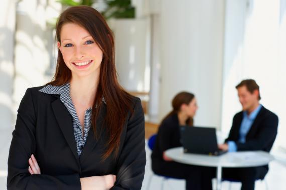315217 tt Descubra os fatores essenciais para ser feliz no trabalho
