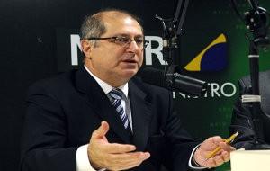 Segundo ministro, edital do leilão 4G fica pronto até dezembro
