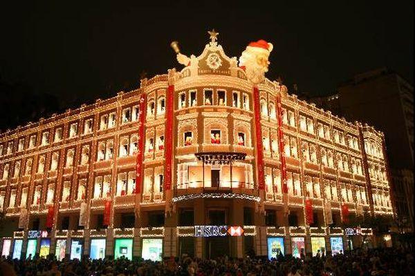 315706 Natal em Curitiba 2011 Natal em Curitiba 2012