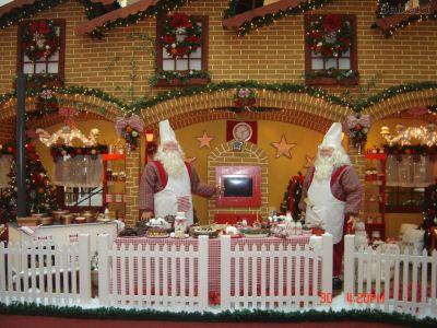 315706 Natal em Curitiba 20111 Natal em Curitiba 2012
