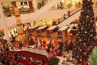 315706 Natal em Curitiba 20112 Natal em Curitiba 2012
