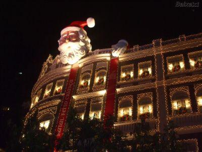 315706 Natal em Curitiba 20114 Natal em Curitiba 2012