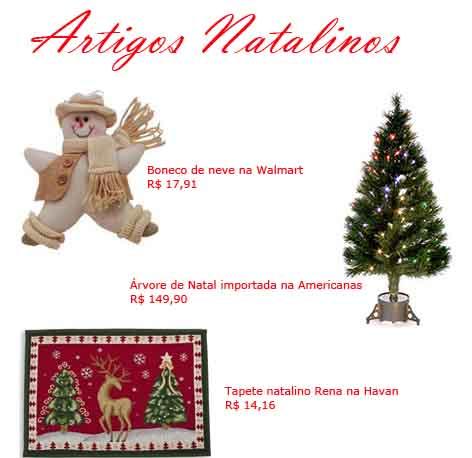 315730 artigos natalinos Cópia Onde comprar artigos decorativos para o Natal