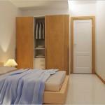 31578 quarto casal 6 150x150 Móveis para quartos de casal