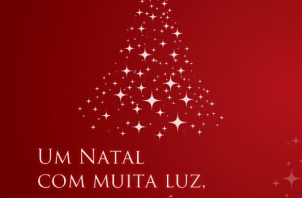 315888 CartaoNatal Mensagens de natal para amigos e familiares