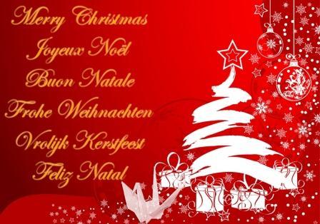 315888 feliz natal Mensagens de natal para amigos e familiares