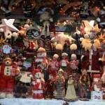 316177 v5 150x150 Vitrines decoradas para o natal