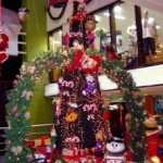 316177 vitrines natal 150x150 Vitrines decoradas para o natal