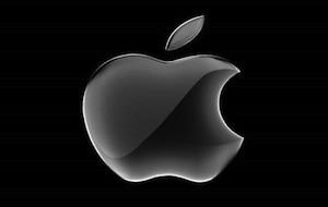 Modo Panorama na câmera do iPhone é descoberto por hacker