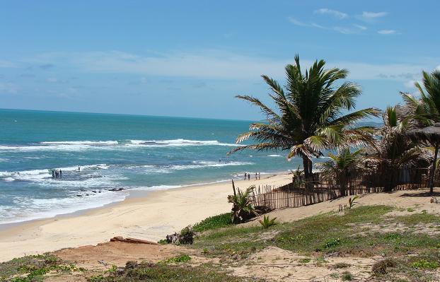 316719 As melhores praias da América do Sul 1 As melhores praias da América do Sul