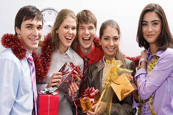 317056 Dicas para presentear amigos no natal Dicas para presentear amigos no natal