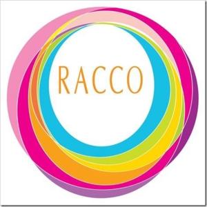 31707 Racco cosméticos 1 Racco cosméticos