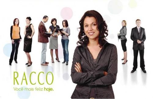 31707 Racco cosméticos 3 Racco cosméticos
