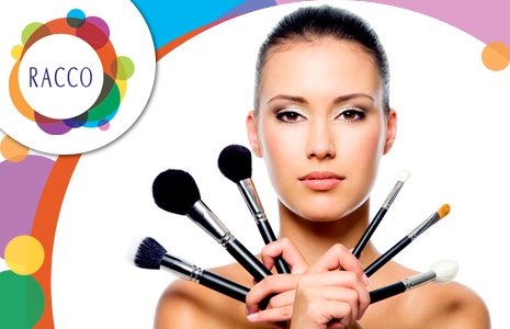 31707 Racco cosméticos 4 Racco cosméticos