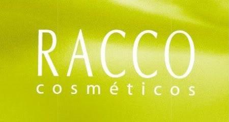 31707 Racco cosméticos 5 Racco cosméticos