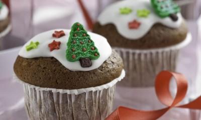 317101 receita9 10 sugestões de sobremesas que combinam com o Natal