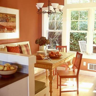 317160 cozy spaces paint l co liv. Sugestões para escolher a cor de parede da sua casa