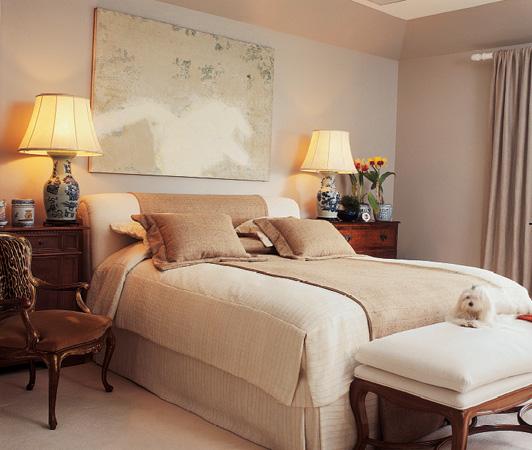 317160 mt quartos intpessoa 01 Sugestões para escolher a cor de parede da sua casa