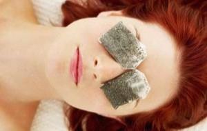 Cosméticos que ajudam a acabar com olheiras