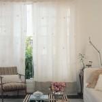 31746 cortina 2 150x150 Cortinas para decoração