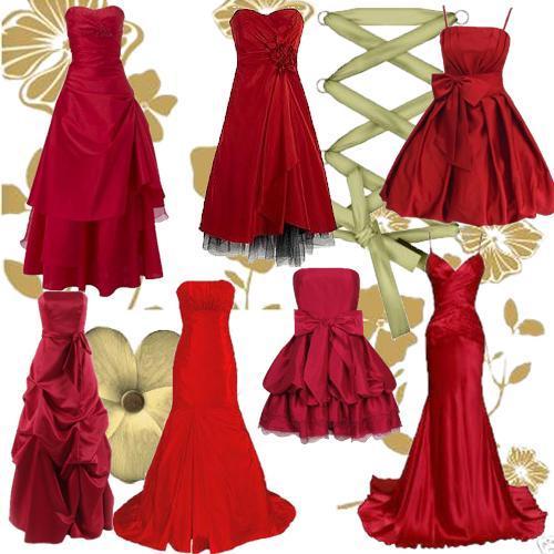 317484 Combinações perfeitas de roupas para o natal 4 Combinações perfeitas de roupas para o natal