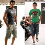 317549 Roupas masculinas para usar no natal 2011 modelos 1 150x150 Roupas masculinas para usar no Natal 2011: modelos