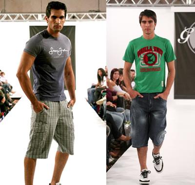 317549 Roupas masculinas para usar no natal 2011 modelos 1 Roupas masculinas para usar no Natal 2011: modelos