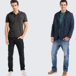 317549 Roupas masculinas para usar no natal 2011 modelos 10 150x150 Roupas masculinas para usar no Natal 2011: modelos