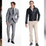 317549 Roupas masculinas para usar no natal 2011 modelos 3 150x150 Roupas masculinas para usar no Natal 2011: modelos