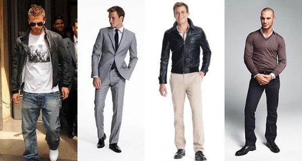 317549 Roupas masculinas para usar no natal 2011 modelos 3 Roupas masculinas para usar no Natal 2011: modelos