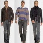 317549 Roupas masculinas para usar no natal 2011 modelos 4 150x150 Roupas masculinas para usar no Natal 2011: modelos