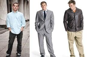 317549 Roupas masculinas para usar no natal 2011 modelos 5 Roupas masculinas para usar no Natal 2011: modelos