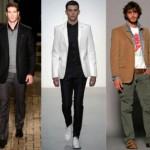 317549 Roupas masculinas para usar no natal 2011 modelos 7 150x150 Roupas masculinas para usar no Natal 2011: modelos