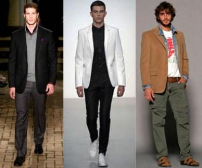 317549 Roupas masculinas para usar no natal 2011 modelos 7 Roupas masculinas para usar no Natal 2011: modelos