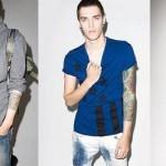 317549 Roupas masculinas para usar no natal 2011 modelos 9 150x150 Roupas masculinas para usar no Natal 2011: modelos