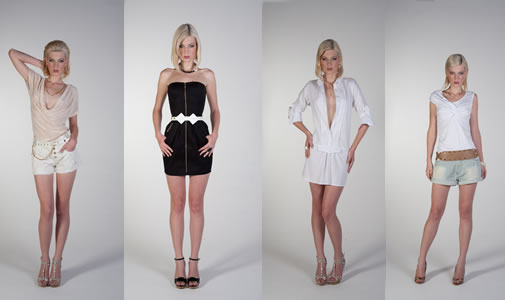 317610 Vestidos para o natal 2011 modelos 5 Vestidos para o Natal 2011: modelos