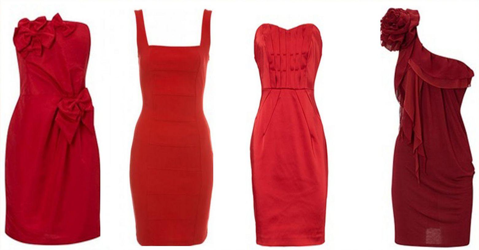 317610 natal vestidos Vestidos para o Natal 2012: modelos